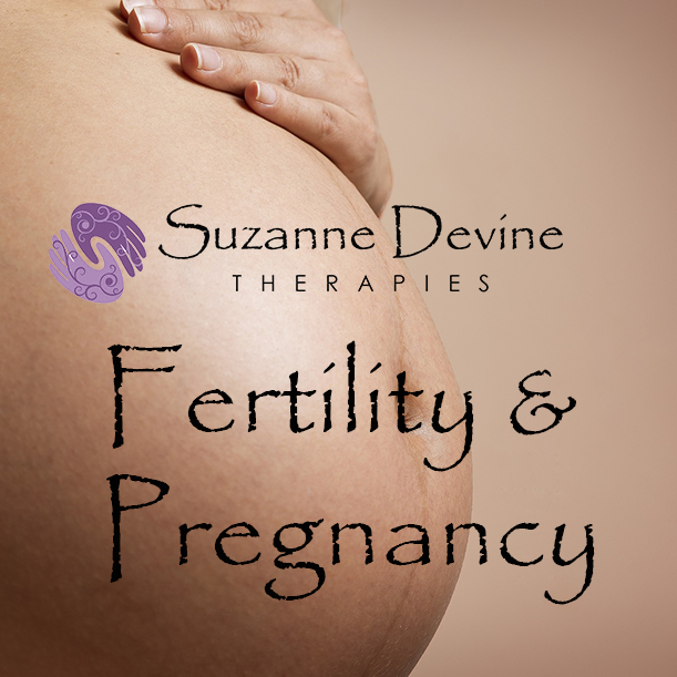 Alternative fertility and pregnancy treatments