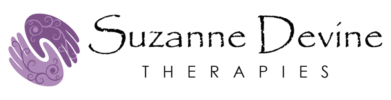 Suzanne Devine Therapies
