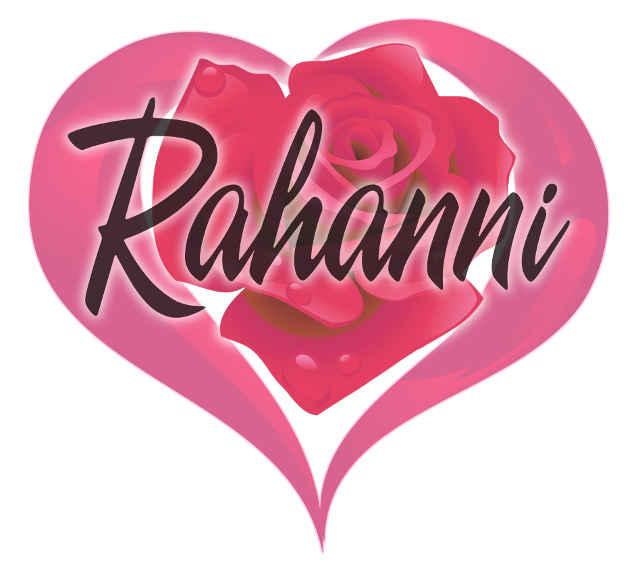 Rahanni Training Baldoyle Dublin and Ashbourne Meath