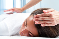 Reiki Teacher Baldoyle Dublin and Ashbourne Meath